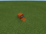Redstone.air.button.png