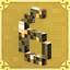 AchievementSMDLC6.png