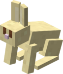 Gold Rabbit Revision 1.png