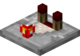 Subtracting Redstone Comparator Revision 3.png