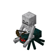 Cave Spider Jockey.png