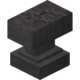 Chipped Anvil JE1 BE1.png