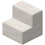 Smooth Quartz Stairs.png