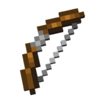 Bow (Dungeons).png