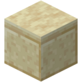 Cut Sandstone JE4.png