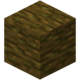 Jungle Wood TextureUpdate.png