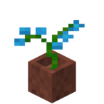 Potted Blue Orchid.png
