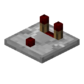 Redstone Comparator Revision 1.png