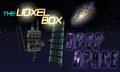 Voxelboxspacepack.png