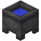 Cauldron (moderately filled) TextureUpdate.png