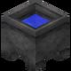 Cauldron (moderately filled) TextureUpdate.png
