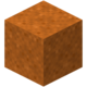 Red Sand JE3 BE2.png