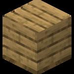 Oak Planks JE6 BE3.png