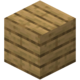 Oak Planks JE6 BE3.png
