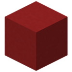Red Concrete.png