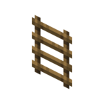 Ladder JE3 BE2.png