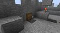 Trapdoor screenshot 1.png