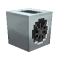 Windmill Block (IndustrialCraft).png