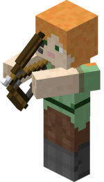 Alex aiming with Bow.png