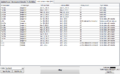 1.6DevLauncher Local Version Editer (NYI).png