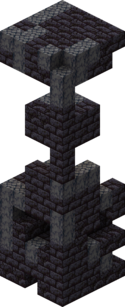 Bastion treasure bottom corner 1.png