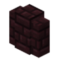 Nether Brick Wall.png