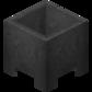 Cauldron Revision 1.png