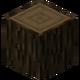 Dark Oak Log TextureUpdate.png