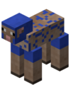 Sheared Blue Sheep Revision 1.png