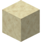 Smooth Sandstone.png