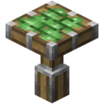 Sticky Piston Head BE.png