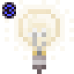 Light Block (Light Level 3).png