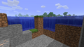 Minecraftwaterbug.png