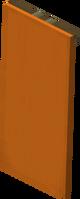 Orange Wall Banner.png