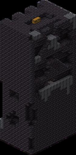 Bastion treasure ramparts mid wall 1.png