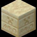 Chiseled Sandstone JE4.png