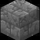 Cracked Stone Bricks TextureUpdate.png