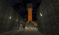 Lava tower.png