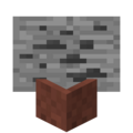Potted Coal Ore.png