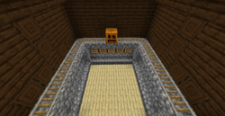 Woodland mansion 1x1 a2.png