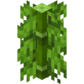 Big Leaves Old Bamboo.png