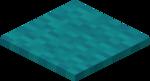 Cyan Carpet.png