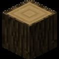 Dark Oak Log Revision 1.png