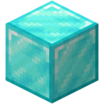 Block of Diamond.png