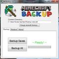 MCBackup 2.2.png
