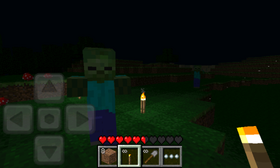 MCPE0.2.0survival.png