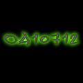 Oa10712.png
