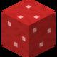 Red Mushroom Block Revision 2.png