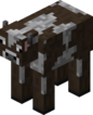 Cow Revision 4.png