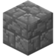 Cracked Stone Bricks Revision 1.png